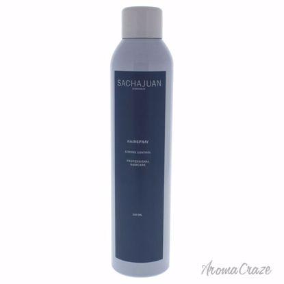 Sachajuan Hair Spray Strong Control Unisex 10.14 oz