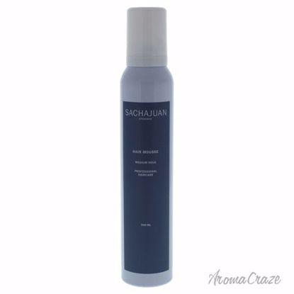 Sachajuan Hair Mousse Unisex 6.7 oz