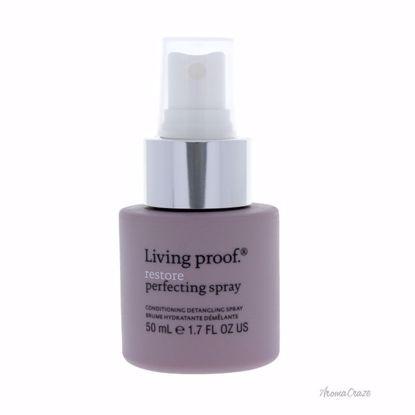 Living Proof Restore Perfecting Spray Unisex 1.7 oz