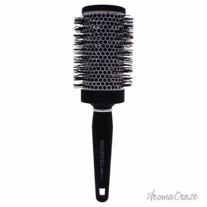 Paul Mitchell Express Ion Round XL Hair Brush Unisex 1 Pc