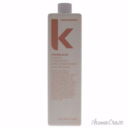 Kevin Murphy Staying.Alive Leave-in Unisex 33.8 oz