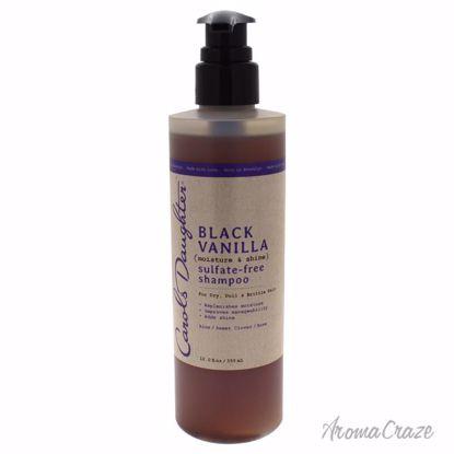 Carol's Daughter Black Vanilla Sulfate-Free Shampoo Unisex 1
