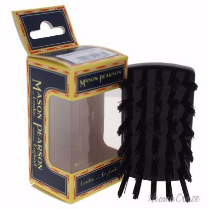 Mason Pearson Cleaning Brush # CL Dark Hair Brush Unisex 1 P