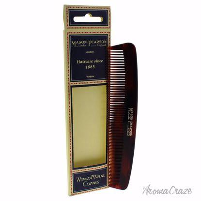 Mason Pearson Styling Comb # C4 Comb Unisex 1 Pc
