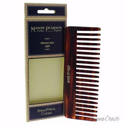 Mason Pearson Rake Comb # C7 Comb Unisex 1 Pc