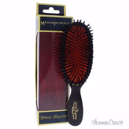 Mason Pearson Child Pure Bristle Brush # CB4 Dark Hair Brush
