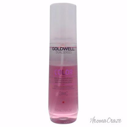 Goldwell Dualsenses Color Brilliance Serum Spray Unisex 5 oz