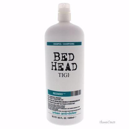 TIGI Bed Head Urban Antidotes Recovery Shampoo Unisex 50.72