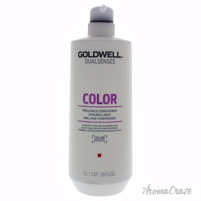 Goldwell Dualsenses Color Brilliance Unisex 33.8 oz