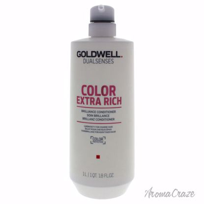 Goldwell Dualsenses Color Extra Rich Brilliance Unisex 33.8