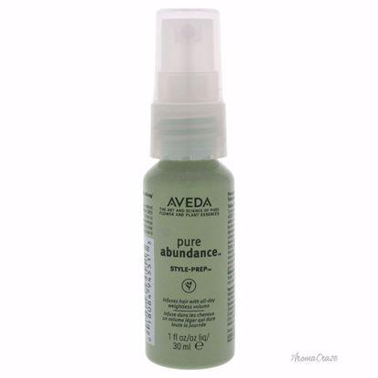 Aveda Pure Abundance Style Prep Treatment Unisex 1 oz