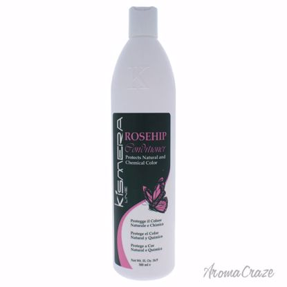 Kismera Rosehip Unisex 16.9 oz
