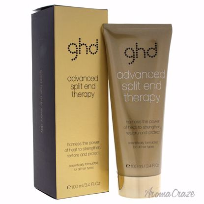 GHD Advanced Split End Therapy Treatment Unisex 3.4 oz