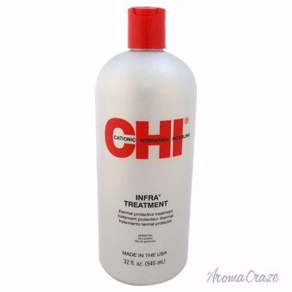 CHI Infra Treatment Unisex 32 oz