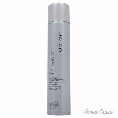 Joico Joishape Shaping & Finishing Hair Spray Unisex 9 oz