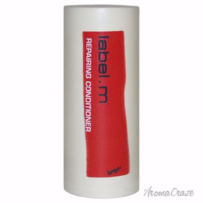 Toni & Guy Label.m Repairing Unisex 10.1 oz