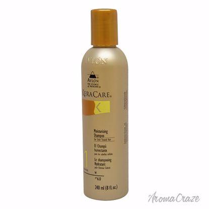 Avlon KeraCare Moisturizing Shampoo Unisex 8 oz