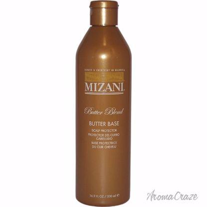 Mizani Butter Blend Butter Base Scalp Protector  Unisex 16.9