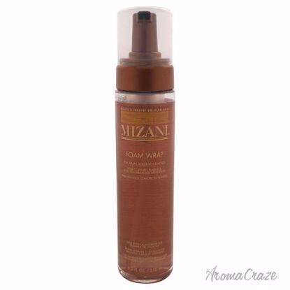 Mizani Masters Line Foam Wrap Hair Spray Unisex 8.5 oz