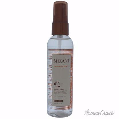 Mizani Thermasmooth Shine Extend Anti Humidity Spritz Hair S