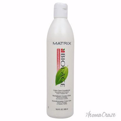 Matrix Biolage Color Care Unisex 16.9 oz