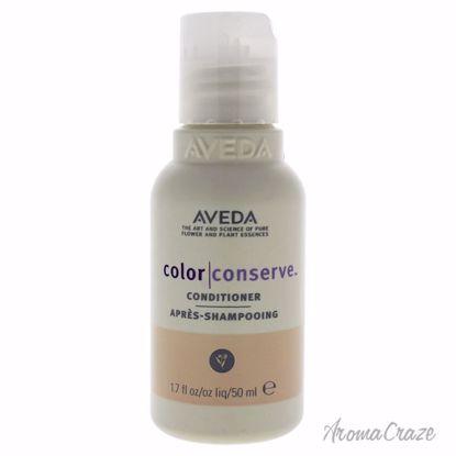 Aveda Color Conserve Unisex 1.7 oz
