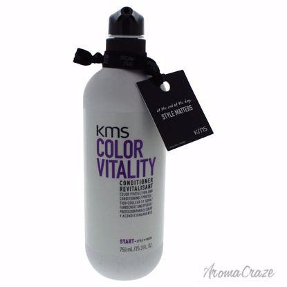 KMS Color Vitality Unisex 25.3 oz