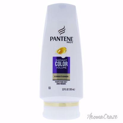 Pantene Pro-V Color Hair Solutions Color Preserve Volume Uni