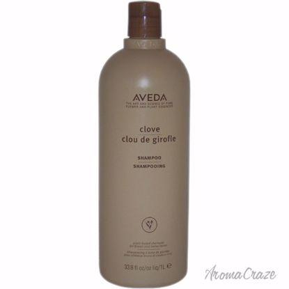 Aveda Clove Shampoo Unisex 33.8 oz