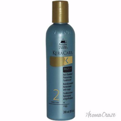Avlon KeraCare Dry & Itchy Scalp Anti-Dandruff Moisturizing