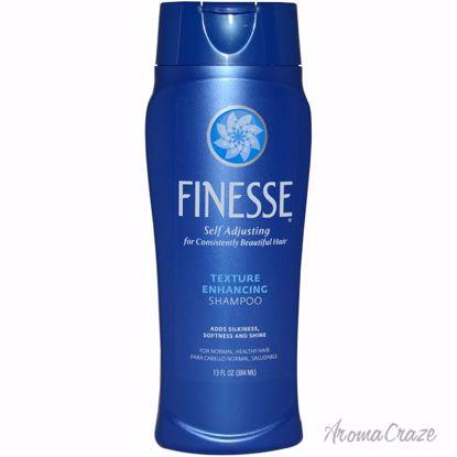 Finesse Self Adjusting Texture Enhancing Shampoo Unisex 13 o
