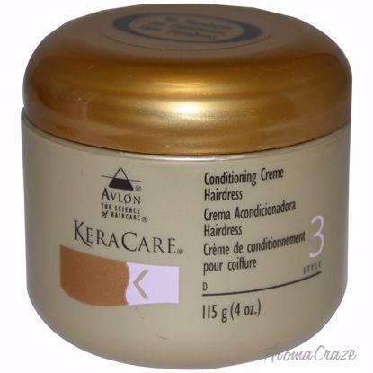 Avlon KeraCare Conditioning Creme Hairdress Creme Unisex 4 o