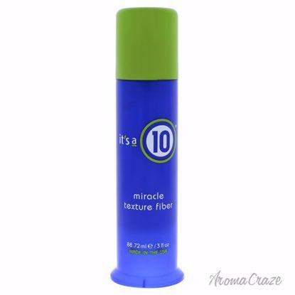It's A 10 Miracle Texture Fiber Texturizer Unisex 3.4 oz