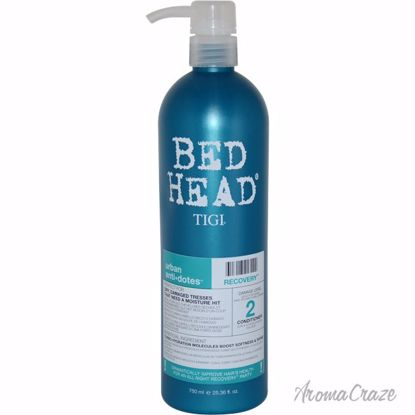 TIGI Bed Head Urban Antidotes Recovery Unisex 25.36 oz