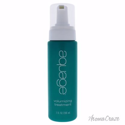Aquage Volumizing Treatment Unisex 7 oz