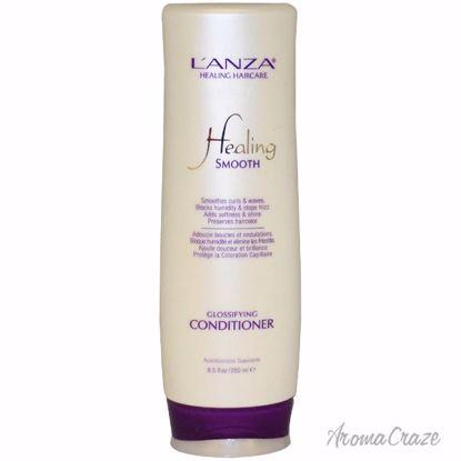 L'anza Healing Smooth Glossifying Unisex 8.5 oz