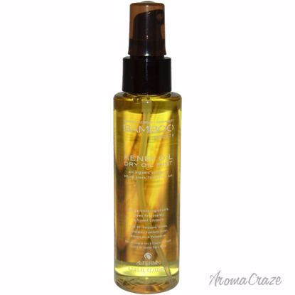 Alterna Bamboo Kendi Dry Oil Mist Unisex 4.2 oz