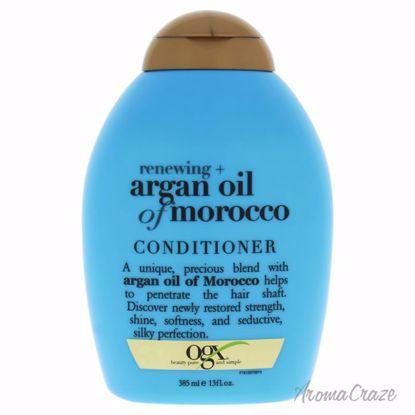 Organix Renewing Moroccan Argan Penetrating Oil Unisex 13 oz