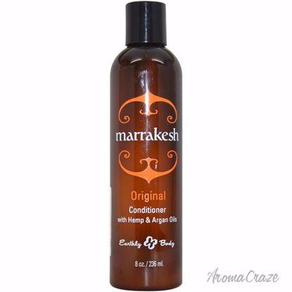 Marrakesh Original Unisex 8 oz