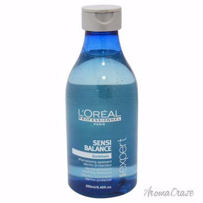 L'Oreal Professional Serie Expert Sensi Balance Shampoo Unis