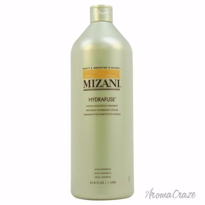 Mizani Hydrafuse Intense Moisturizing Treatment Unisex 33.8
