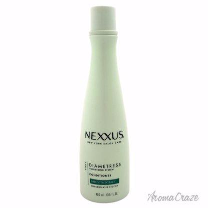 Nexxus Diametress Luscious Volume Unisex 13.5 oz