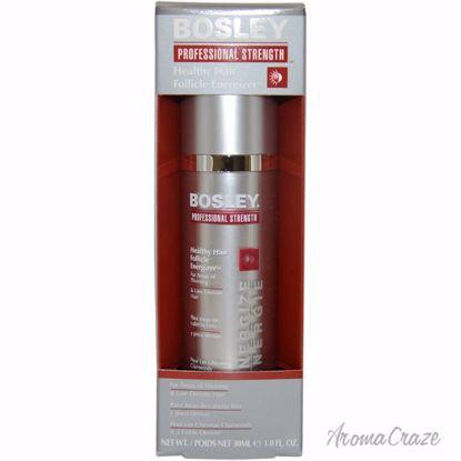Bosley Healthy Hair Follicle Energizer Energizer Unisex 1 oz