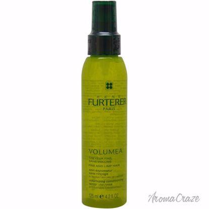 Rene Furterer Volumea Volumizing Conditioning Spray No Rinse
