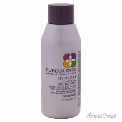 Pureology Hydrate Unisex 1.7 oz