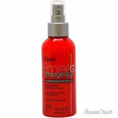 Toque Magico Emergencia Leave-In Intensive Conditioner for B