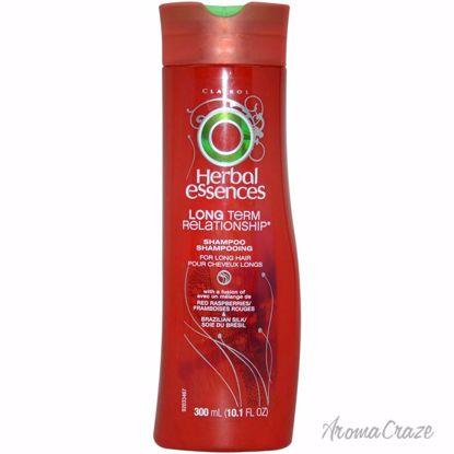 Clairol Herbal Essences Long Term Relationship Shampoo Unise
