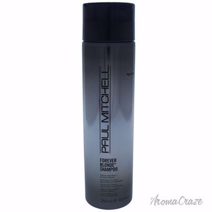 Paul Mitchell KerActive Forever Blonde Shampoo Unisex 8.5 oz