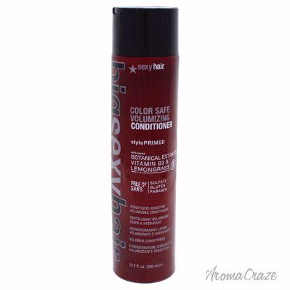 Big Sexy Hair Color Safe Volumizing Unisex 10.1 oz
