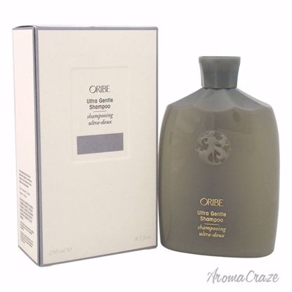 Oribe Ultra Gentle Shampoo Unisex 8.5 oz